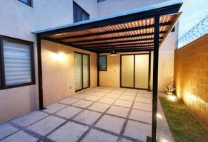 Foto de departamento en venta en puerta real 150, puerta real, corregidora, querétaro, 0 No. 01