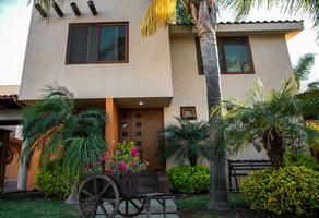 Foto de casa en venta en puerta real 4, puerta real, corregidora, querétaro, 0 No. 01