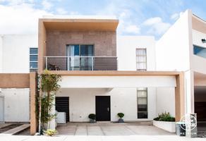 Foto de casa en venta en  , puerta real, chihuahua, chihuahua, 0 No. 01