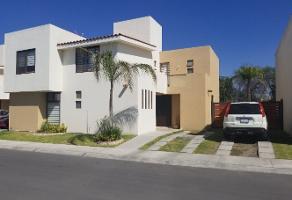 Foto de casa en venta en  , puerta real, corregidora, querétaro, 13965222 No. 01