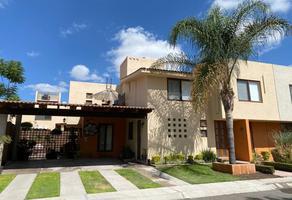 Foto de casa en venta en  , puerta real, corregidora, querétaro, 15130501 No. 01