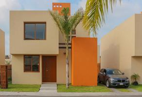Foto de casa en renta en  , puerta real, corregidora, querétaro, 0 No. 01