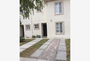 Foto de casa en venta en  , puerta real, torreón, coahuila de zaragoza, 0 No. 01