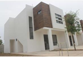 Foto de casa en venta en  , puerta real, torreón, coahuila de zaragoza, 8521329 No. 01