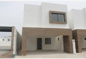 Foto de casa en venta en  , puerta real, torreón, coahuila de zaragoza, 8632910 No. 01