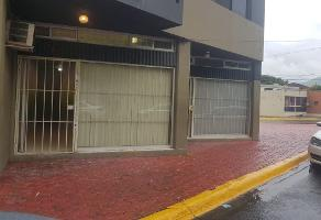Foto de oficina en renta en puerta san blas 4200, valle del márquez (fom - 16), monterrey, nuevo león, 0 No. 01