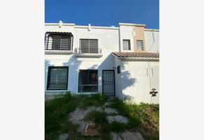 Foto de casa en venta en puerta san carlos 111, residencial san carlos, león, guanajuato, 0 No. 01