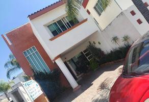 Foto de casa en venta en puerta san juan 104, puerta san rafael, león, guanajuato, 0 No. 01