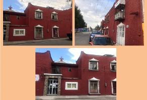 Foto de bodega en venta en  , puerta san rafael, san andrés cholula, puebla, 12406647 No. 01