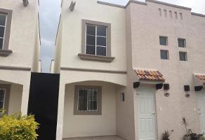 Foto de casa en venta en puerta verona 000, la huerta, querétaro, querétaro, 0 No. 01