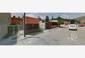 Foto de casa en venta en puerto 00, el olivo ii parte baja, tlalnepantla de baz, méxico, 14714991 No. 01