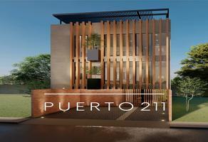 Foto de departamento en venta en puerto 211, el terremoto, san luis potosí, san luis potosí, 0 No. 01