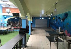 Foto de local en venta en puerto acapulco 7, ampliación casas alemán, gustavo a. madero, df / cdmx, 0 No. 01