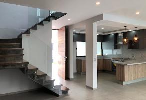 Foto de casa en venta en puerto agiabampo 120, monumental, guadalajara, jalisco, 0 No. 01