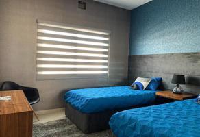 Foto de casa en venta en puerto alba 00, palma real, torreón, coahuila de zaragoza, 17059517 No. 01