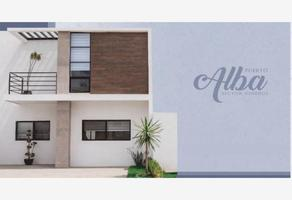 Foto de casa en venta en puerto alba modelo real lote 43 1, palma real, torreón, coahuila de zaragoza, 15704672 No. 01