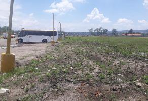 Foto de terreno comercial en venta en puerto alegre , juanacatlan, juanacatlán, jalisco, 11165518 No. 01