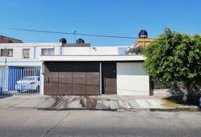 Foto de casa en venta en puerto altata 222, monumental, guadalajara, jalisco, 0 No. 01