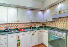 Foto de casa en venta en puerto altata , monumental, guadalajara, jalisco, 0 No. 01
