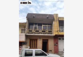 Foto de casa en renta en puerto angel 55 colonia centro salina cruz oaxaca 55, vicente guerrero, salina cruz, oaxaca, 0 No. 01