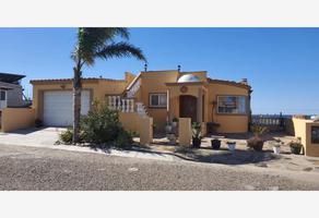 Foto de casa en venta en puerto angel 777, la salina, ensenada, baja california, 0 No. 01