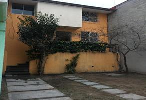 Foto de casa en venta en puerto angel 98 , atitalaquia, atitalaquia, hidalgo, 11954254 No. 01