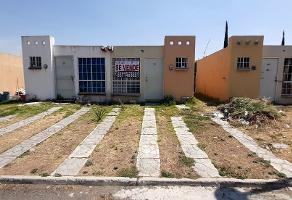 Foto de casa en venta en puerto angel , arvento, tlajomulco de zúñiga, jalisco, 0 No. 01