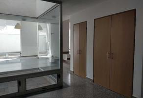 Foto de casa en renta en puerto angel , brisas la punta, monterrey, nuevo león, 12014397 No. 01