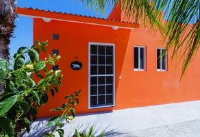 Foto de casa en venta en puerto angel, oaxaca , san bernardo, oaxaca de juárez, oaxaca, 0 No. 01