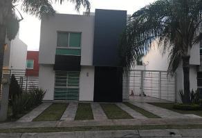 Foto de casa en venta en puerto baldeon 1600, banus, tlajomulco de zúñiga, jalisco, 0 No. 01