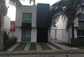 Foto de casa en venta en puerto baldeon 1600, bonanza residencial, tlajomulco de zúñiga, jalisco, 0 No. 01