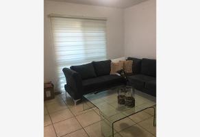 Foto de casa en venta en puerto baldeon 1600, bonanza residencial, tlajomulco de zúñiga, jalisco, 0 No. 06