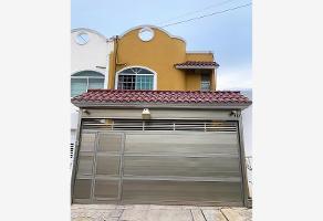 Foto de casa en venta en puerto banderas 507, graciano sánchez romo, boca del río, veracruz de ignacio de la llave, 0 No. 01