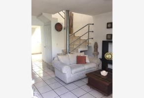 Foto de casa en venta en puerto baquenzo 0, bonanza residencial, tlajomulco de zúñiga, jalisco, 0 No. 01