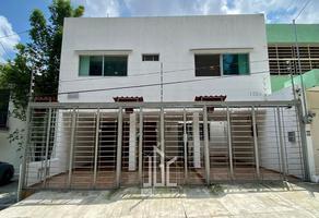 Foto de casa en venta en puerto bello , providencia 1a secc, guadalajara, jalisco, 0 No. 01