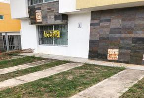 Foto de casa en venta en puerto blanco 30, banus, tlajomulco de zúñiga, jalisco, 0 No. 01