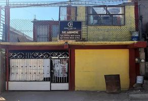 Foto de casa en venta en puerto boston 1416 , tierra nueva, juárez, chihuahua, 0 No. 01