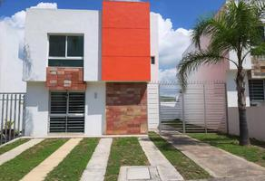 Foto de casa en venta en puerto boyoca 31, banus, tlajomulco de zúñiga, jalisco, 0 No. 01