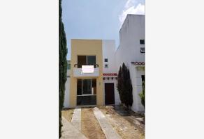 Foto de casa en venta en puerto canao 1200, banus, tlajomulco de zúñiga, jalisco, 0 No. 01