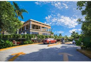 Foto de oficina en venta en puerto cancun 1, cancún centro, benito juárez, quintana roo, 0 No. 01