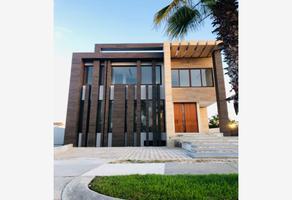Foto de casa en venta en puerto cancun 1, zona hotelera, benito juárez, quintana roo, 0 No. 01