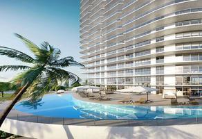 Foto de edificio en venta en puerto cancún , cancún centro, benito juárez, quintana roo, 18481135 No. 01