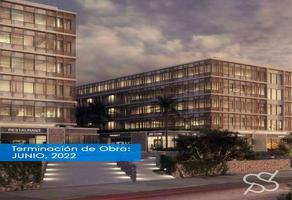Foto de local en venta en puerto cancún , cancún centro, benito juárez, quintana roo, 18481142 No. 01