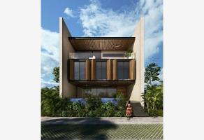 Foto de casa en venta en puerto cancun , cancún (internacional de cancún), benito juárez, quintana roo, 0 No. 01