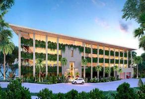 Foto de edificio en venta en puerto cancun , zona hotelera, benito juárez, quintana roo, 0 No. 01