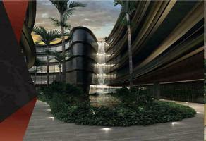 Foto de local en venta en puerto cancun , zona hotelera, benito juárez, quintana roo, 0 No. 01