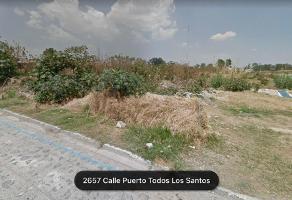 Foto de terreno habitacional en venta en puerto chamela , santa ana tepetitlán, zapopan, jalisco, 10365976 No. 01
