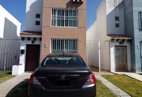 Foto de casa en venta en puerto cisnes 4, banus, tlajomulco de zúñiga, jalisco, 0 No. 01