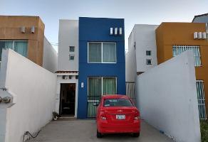 Foto de casa en renta en puerto cortes , banus, tlajomulco de zúñiga, jalisco, 0 No. 01