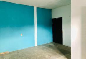 Foto de local en renta en puerto cozumel s/n , surcos largos, oaxaca de juárez, oaxaca, 17324347 No. 01